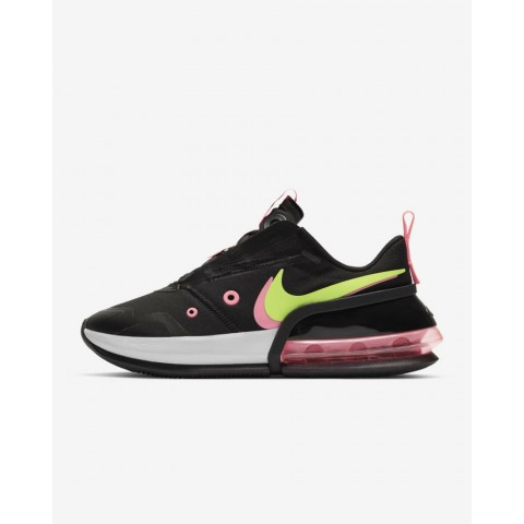 Nike Air Max Up Negras/Sunset Pulse/Blancas/Cyber CW5346-001
